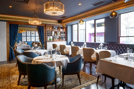 kilkenny-hibernian-hotel5