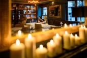 kilkenny-hibernian-hotel_6377a