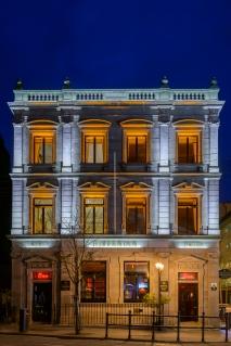 kilkenny-hibernian-hotel_6515